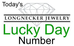 Longnecker Jewelry