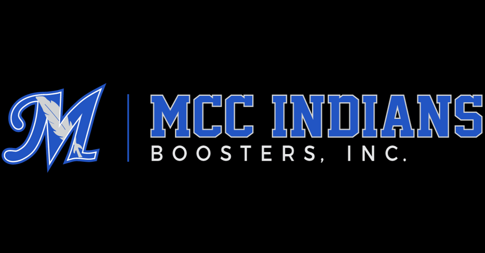 MCC Boosters