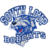 South Loup,Bobcats Mascot