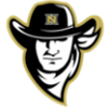 Northeastern Junior College,Plainsmen Mascot