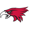 Northeast Community College,Hawks Mascot