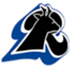 Lamar Community College,Runnin Lopes Mascot