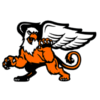 Diller-Odell,Griffins Mascot