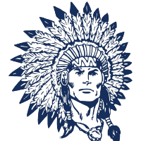 Arapahoe,Warriors Mascot